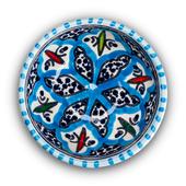 Dishes_Deco_Tapasschaaltje_Turquoise_Blue_Fine_10_cm2