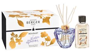 Maison Berger geurstokjes Lolita Lempicka Premium paars