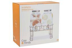 Cosy&Trendy_sapdispenser