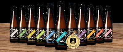 DeLeckere-bierpakket-5bieren-allebiertjes