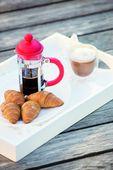 bodum-cafetiere-caffettiera-wit