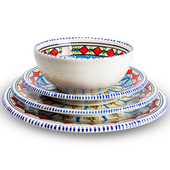 Dishes_Deco_Serviesset_Mehari1