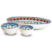 Dishes_Deco_Mehari_Ovale_Set_3_Delig1