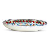 Dishes_Deco_Ovale_Schaal_Mehari_30_cm35