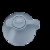 Alfi Thermoskan Kugel Indigo Blauw Mat 940 ml