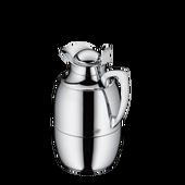 Alfi Thermoskan Juwel Chroom 0.75 Liter