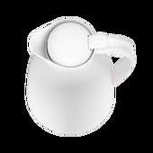 Alfi Thermoskan Eco Wit 1 Liter
