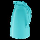 Alfi Thermoskan Eco Oceaan Blauw 1 Liter