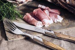 luxury_line_steakmessen_olijfhout