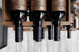 wine_detail