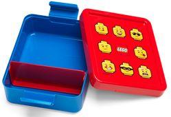 LegoLunchClassic.jpeg