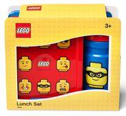 LegoLunchClassic4.jpeg