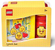LegoLunchsetGirls3.jpg