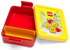 LegoLunchsetGirls4.jpg