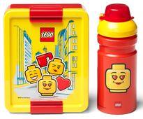 LegoLunchsetGirls.jpg