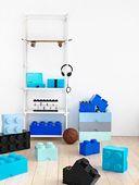 Lego_Opbergbox_Groot_Blauw