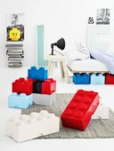 Lego_Opbergbox_Zwart