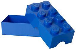 LegosteenLunchboxBlauw1