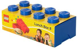 LegosteenLunchboxBlauw2