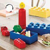 LegosteenLunchboxBlauwSfeer
