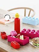 LegosteenLunchboxRozeSfeer