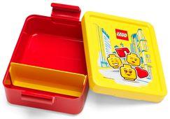LunchboxGirlsRood1