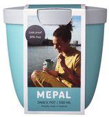 Mepal_Snackpot_Groen