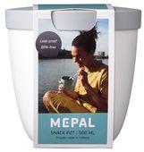 Mepal_Snackpot_Wit
