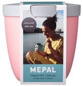 Mepal_Snackpot_Roze