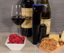 Coravin_wijnsysteem_Model_Eleven_sfeer.jpg