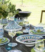 Ovale_set_Turquoise_Blue_Fine_Sfeer