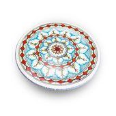 Dishes_Deco_Onderbord_Mehari_33_cm4