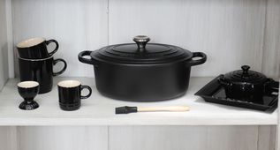 LE_CREUSET_PEPER_ZOUT