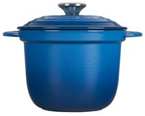le_creuset_cocotte_every_marseille