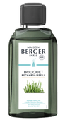 Maison Berger navulling Fresh Green Grass 200 ml