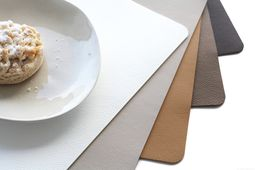 Placemat_taupe