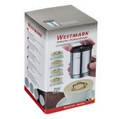 Westmark_Cacaostrooier