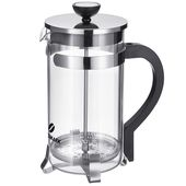 Westmark_French_Press_1liter