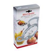 Westmark_Fruitssnijder_Divisorex