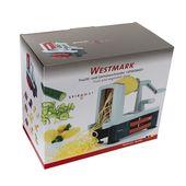 Westmark_Groentesnijder_Spiromat