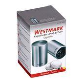 Westmark_Opener_Push_Pull