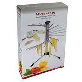 Westmark_Pasta_Droogrek