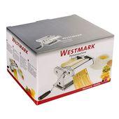 Westmark_Pastamachine_RVS