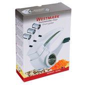Westmark_Raspmolen