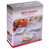 Westmark_Raviolimaker_Set