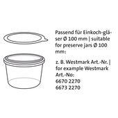 Westmark_Ring_Weckpot_94