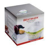 Westmark_Groentehakker