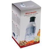 Westmark_Uienhakker