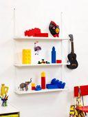 Lego_Opbergbox_Groot_Rood_Sfeer