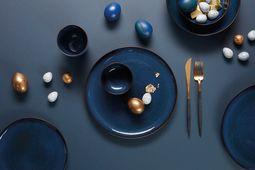 ASA Selection Saisons Midnight Blue Sfeer